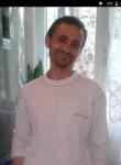 Anastas, 42  , Karagandy