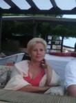 Anna, 64  , Sochi