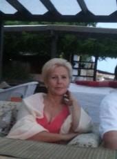 Anna, 66, Russia, Sochi