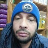 رفيف, 36  , Tebessa