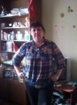 Elena, 42  , Barnaul
