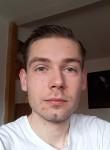 Lars, 31  , Nossen