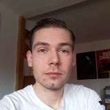 Lars, 32  , Nossen