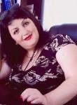 lika tetradze, 45  , Tbilisi