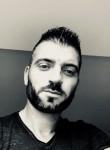 Ricardo, 37  , Zurich