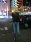 Leya, 36  , Megion
