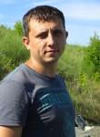 Александр Потапоа