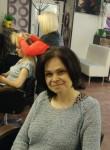 Nataliya, 51, Odintsovo