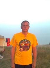 Oleg, 51, Ukraine, Melitopol