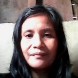 Cristina, 41  , Palo