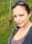 tinia, 35  , Nsawam