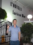 Denis, 38, Nizhniy Novgorod
