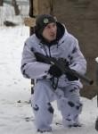 Ilya, 30, Chelyabinsk