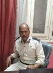 أبو, 42  , Abu Tij