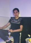 Luis , 18  , Madrid