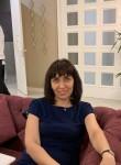 Irina, 48, Almaty