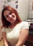Lenok, 38  , Dubna (MO)