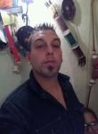 jose, 36  , Mijas