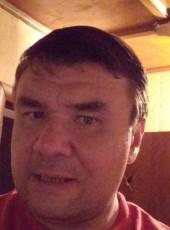 Edvard, 42, Russia, Krasnodar