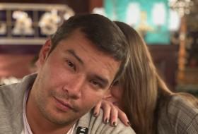 Evgeniy, 37 - Just Me