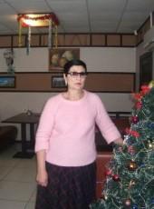 Ladmila, 70, Russia, Orel