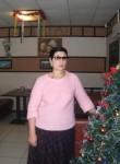 Ladmila, 70  , Orel