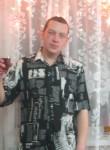 sergey, 34  , Berezovskiy