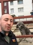 bek, 40, Gornozavodsk (Sakhalin)