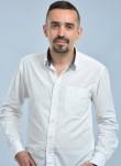 Andrіy, 37, Ivano-Frankvsk