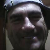 Nikki, 66  , Mollendo