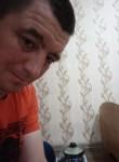 Vladimir, 37, Alatyr