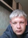 Stas, 35  , Orhei