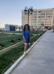 Sabina, 24  , Samarqand