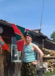 Sergey, 41  , Samara