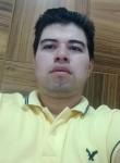 Fito, 28  , Zapopan