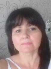 Sorvina Olga Vl, 55, Russia, Vladivostok