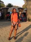 brigitte, 37  , Cotonou