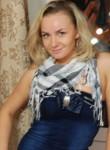 Bella, 37, Chelyabinsk