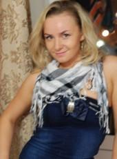 Bella, 38, Russia, Chelyabinsk
