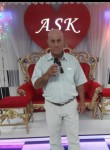 Ruhuli, 56  , Diyarbakir