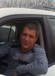 Vladimir, 52  , Dedovsk