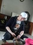 一步一步为她撑起一个家, 29  , Jiaozhou