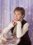Antonina, 71, Novosibirsk