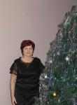 nadezhda, 68  , Okulovka