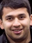 Aziz, 25  , Rockford