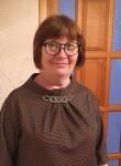 Tatyana, 64  , Novotroitsk