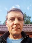 Slava, 48  , Nekrasovka