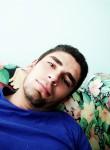 Vlad, 27  , Lagoa