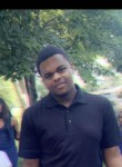 Daquan, 20  , Chicago