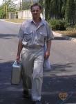 Viktor, 60  , Zaporizhzhya
